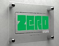 Zero Tanzania Limited