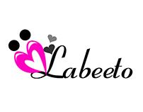 Labeeto