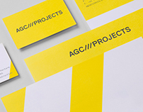AGC Projects