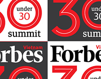 Forbes- 30Under30-VN