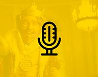 Burger King - Desayunos de la recarga (radios)