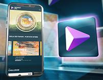 --- Mediaset Play Tv Promo ---