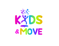 Kids & Move