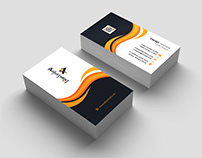https://creativemarket.com/tahid/3157348-Business-Cards