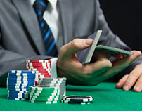 Casinos Online - The Easy Way to Start Gambling