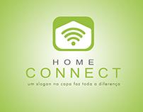 Apresentação: Home Connect