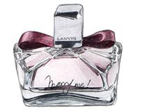 perfume_LANVIN
