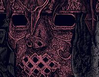 Death Eater King