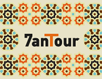 7antour Posters