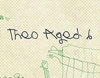 LRC Type - Theo Aged 6 (Free)