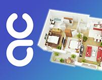 ArtCity Продажа квартир в новостройках. Недвижимость