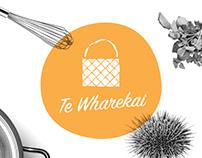 Te Wharekai