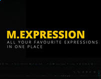 M.EXPRESSION