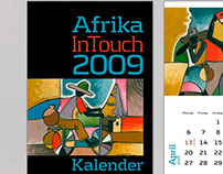 Kalender projekt