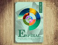 Revista Espiral # 62