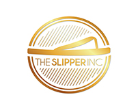 The Slipper Inc.