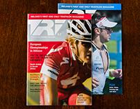 Tri Magazine