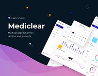 Mediclear