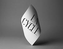 Typographic creation #4