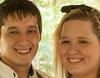 Travis and Bridget