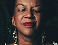 Retratos Ilú Obá de Min | 2015