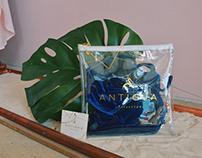Antigua Swimwear