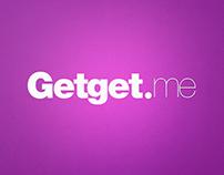 App Getget.me