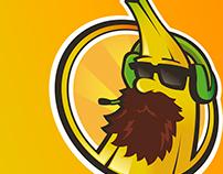 BananaGaming!