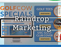 Raindrop Marketing