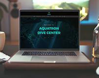 Aquatron Dive Center - https://aquatron.co.uk/
