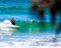 BYRON BAY session 4Surf Magazine