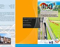 IALCCE2016