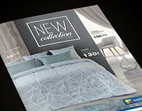 New Collection brochure - Superdecor