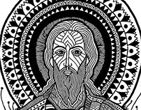 Prophet Malachi