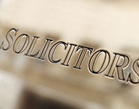 Hire The Experienced Solicitors To Get Legal Solution