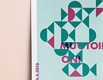 Design Week Kuopio 2016