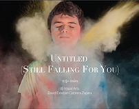 Untitled (Still Falling For You)