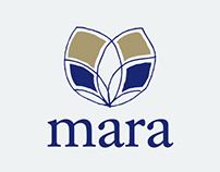 Mara Skin Care Products