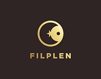 Filplen