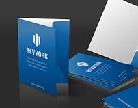 Revvork Folder