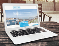 Homenhancement, real estate agency |Geneva