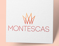 Montescas - Fashion Brand -