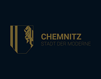 Redesign Concept Chemnitz
