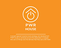 PWR House