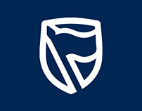Standard Bank Collateral Design