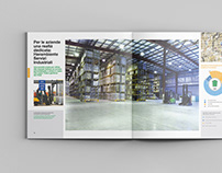 Gruppo Hera | Herambiente brochure