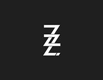 zzi | Marca Pessoal