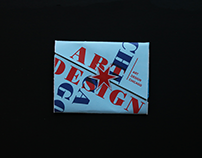 Art Design Chicago Program Pack