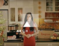 Lingo Vietnam | Tet Promotional (Promotional 2016)