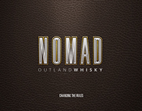 The Outland Whiskey Project